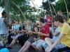 lekcja-berimbau-1