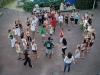 lekcja-samba-2